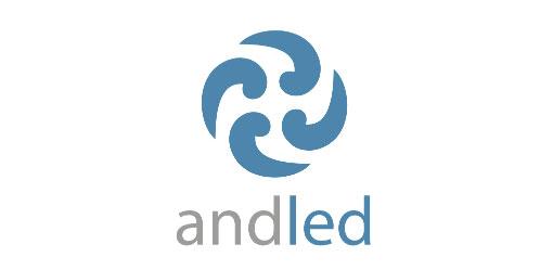 ANDLED ENERGY, segundo patrocinador del FIC2020 en Perú