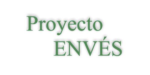 El grupo CÉSPED del Proyecto ENVÉS alcanza los 750 miembros