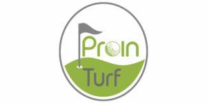 PROIN TURF, primer patrocinador del FIC2020 en Perú