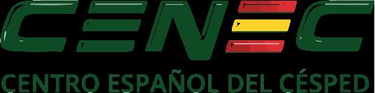 CENEC – Centro Español del Césped