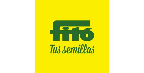 LOGO_FITO