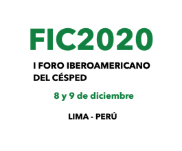 1 TICKET FIC2020 (TARIFA REDUCIDA)