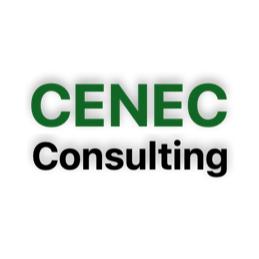 CENEC Consulting