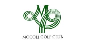 Mocolí Golf Club (Ecuador), nueva instalación asesorada por el CENEC