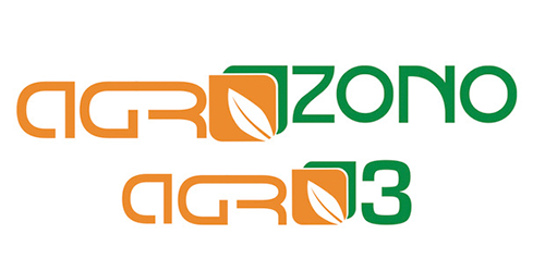 LOGO_AGROZONO