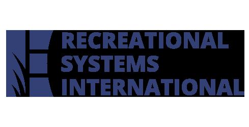 LOGO_recreationalsystems