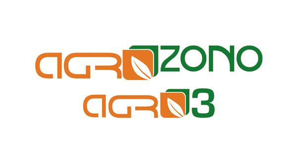 AGROZONO, nueva empresa colaboradora del CENEC