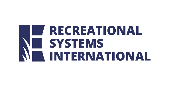 Recreational Systems International (RSI), nueva empresa colaboradora del CENEC