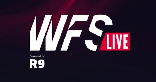 El CENEC, presente en el «World Football Summit Live by R9»
