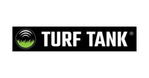 Turf Tank patrocinará el FIC2020 y son ya 11 empresas las que apoyan el evento