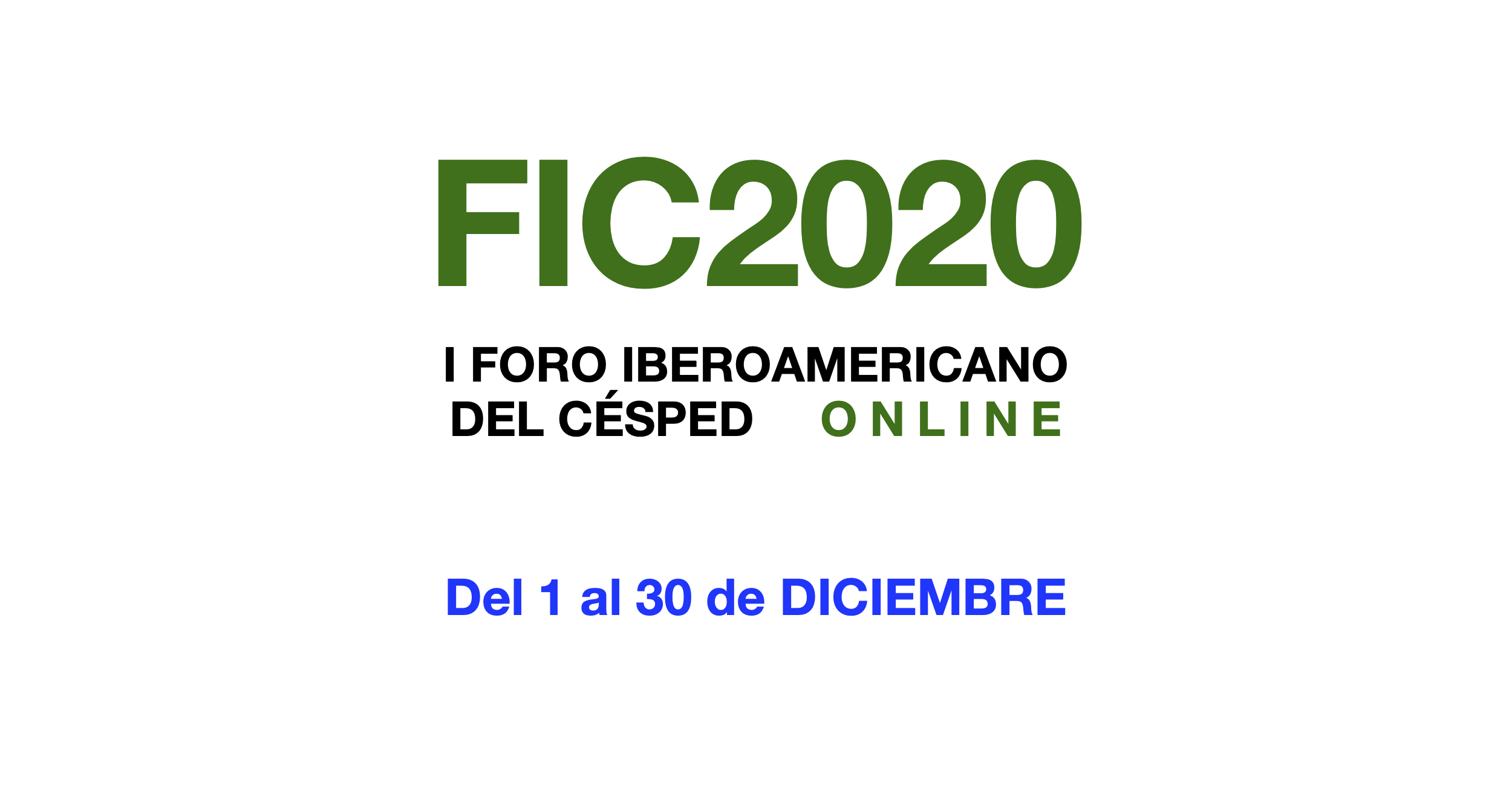 Las conferencias del FIC2020 superan ya las 750 visualizaciones