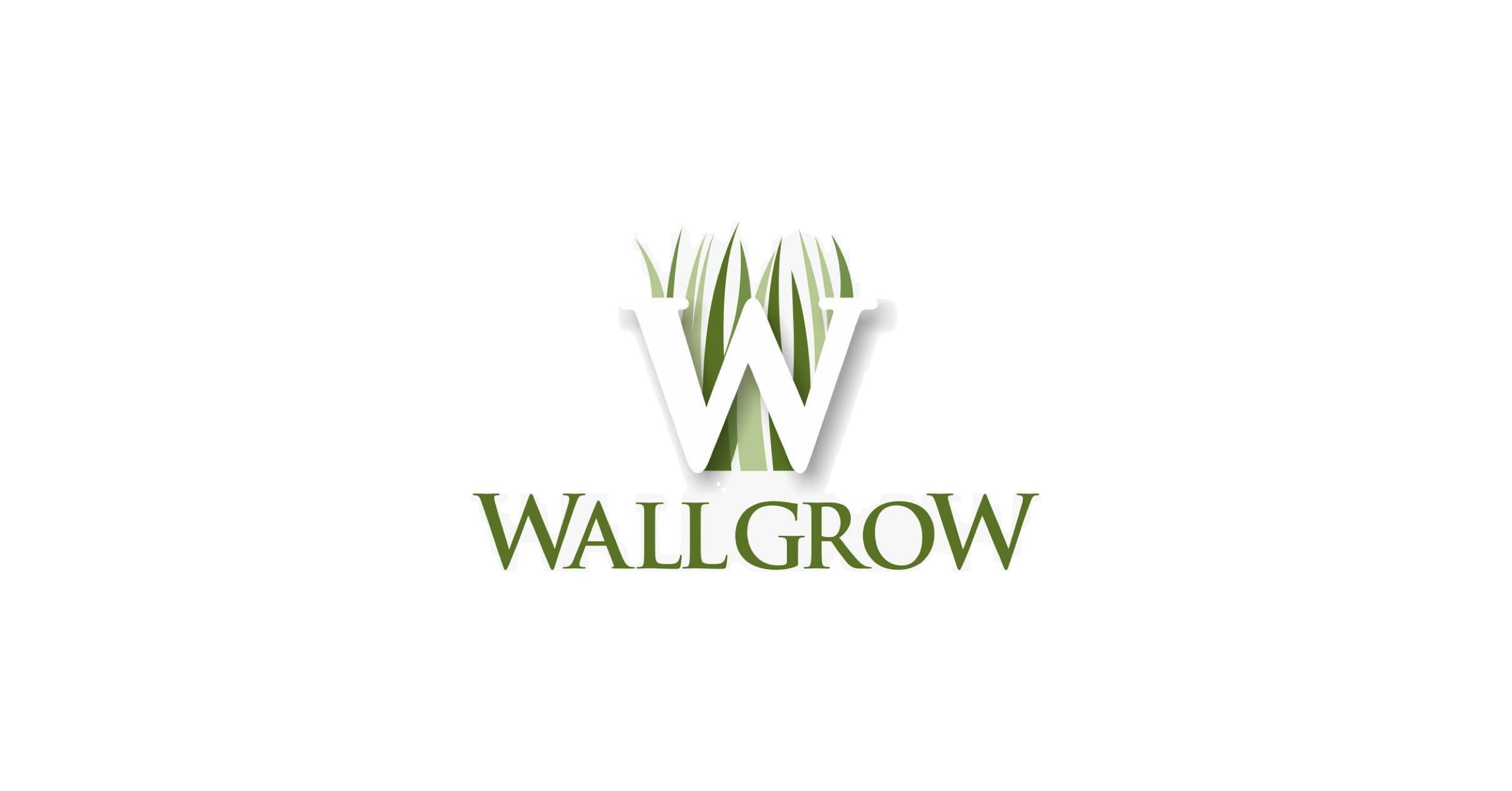 Wallgrow International (México) nuevo patrocinador del FIC2020