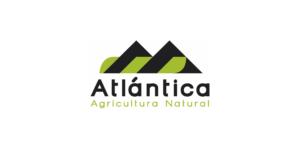Atlántica Agrícola (España) se une al CENEC y estará en el FIC2020