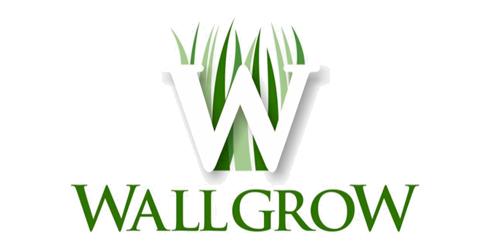 LOGO_WALLGROW