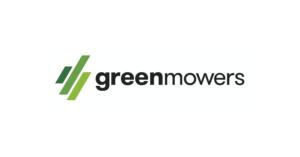 Green Mowers nueva empresa colaboradora del CENEC y del FIC2020