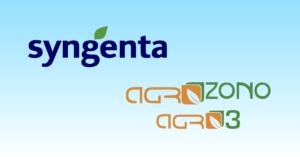 Syngenta y Agrozono patrocinarán el FIC2020
