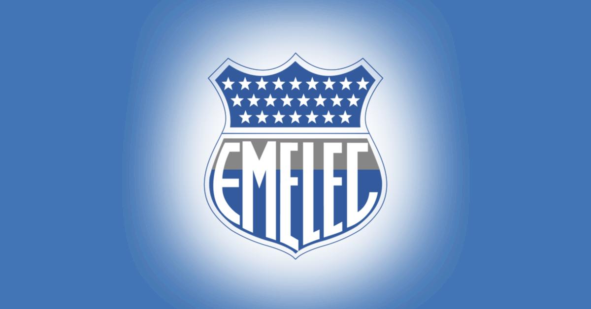 El CENEC estará representado en la Copa CONMEBOL Sudamericana 2021