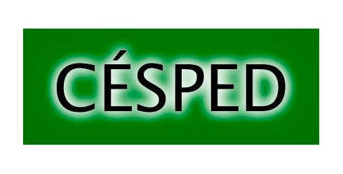 LOGO_CESPED