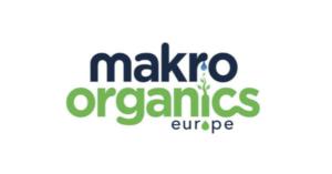 Makro Organics Europe, nueva empresa colaboradora del CENEC