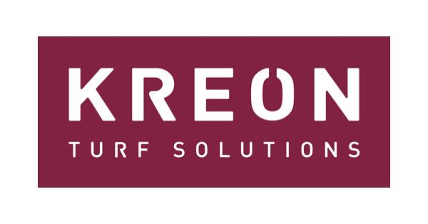 kreonnews