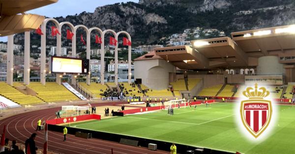 Un nuevo alumno del CENEC a la élite del fútbol europeo