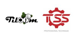TILOOM (España) y TOSS (Rusia) nuevas empresas colaboradoras del CENEC