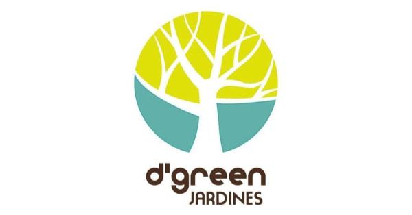 dgreennews